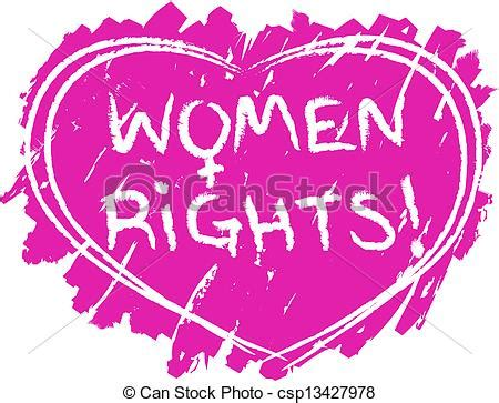 Womens right to vote in us essay