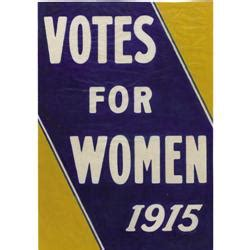 Womens Suffrage Essay Draft 2 - Maki US Honors - Google